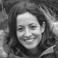 Photo of Elisa Pérez