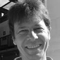 Photo of Thomas Hoffmann