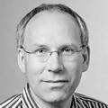 Photo of Wilfried Schwab